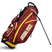 Team Golf Arizona St. Sun Devils Fairway Stand Bag