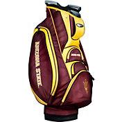 Team Golf Arizona State Sun Devils Victory Cart Bag
