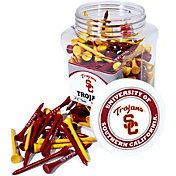 "Team Golf USC Trojans 2.75"" Golf Tees - 175-Pack"