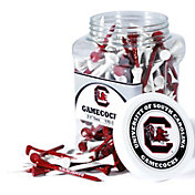 "Team Golf South Carolina Gamecocks 2.75"" Golf Tees - 175-Pack"