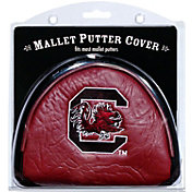 Team Golf South Carolina Gamecocks Mallet Putter Cover