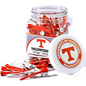 "Team Golf Tennessee Volunteers 2.75"" Golf Tees - 175-Pack"
