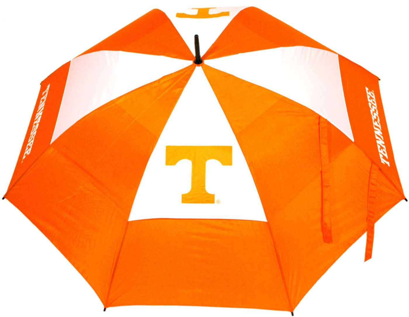 Team Golf Tennessee Volunteers Umbrella