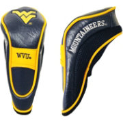 Team Golf West Virginia Mountaineers Hybrid Headcover