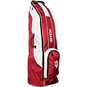 Team Golf Indiana Hoosiers Travel Cover