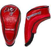 Team Golf Tampa Bay Buccaneers Hybrid Headcover
