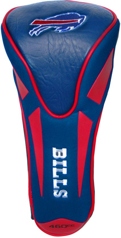 Team Golf APEX Buffalo Bills Headcover