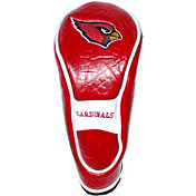 Team Golf Arizona Cardinals Hybrid Headcover