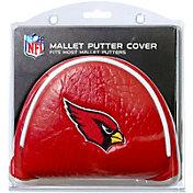 Team Golf Arizona Cardinals Mallet Putter Cover