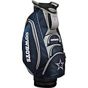 Team Golf Dallas Cowboys Victory Cart Bag