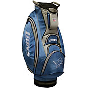 Team Golf Detroit Lions Victory Cart Bag