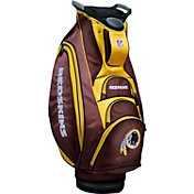 Team Golf Washington Redskins Victory Cart Bag