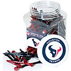 Houston Texans Gifts