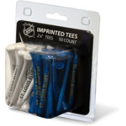 Team Golf St. Louis Blues 50 Golf Tee Pack