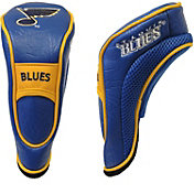 Team Golf St. Louis Blues Hybrid Headcover