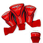 Team Golf Washington Capitals 3-Pack Contour Headcovers