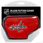 Team Golf Washington Capitals Blade Putter Cover