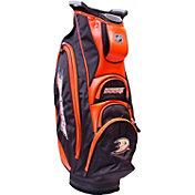Team Golf Anaheim Ducks Victory Cart Bag