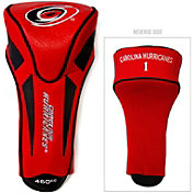 Team Golf Carolina Hurricanes Single Apex Headcover