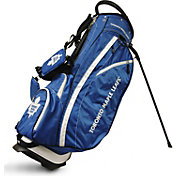 Team Golf Toronto Maple Leafs Fairway Stand Bag