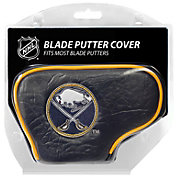 Team Golf Buffalo Sabres Blade Putter Cover