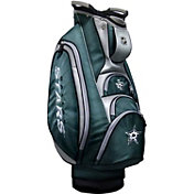 Team Golf Dallas Stars Victory Cart Bag