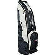 Team Golf New England Patriots Travel Cover