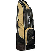 Team Golf New Orleans Saints Travel Cover