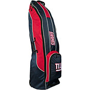 Team Golf New York Giants Travel Cover