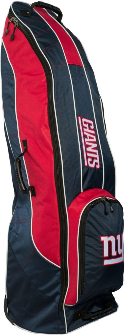 Team Golf New York Giants Travel Cover