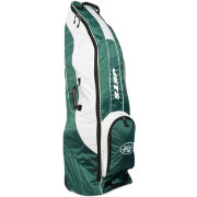 Team Golf New York Jets Travel Cover