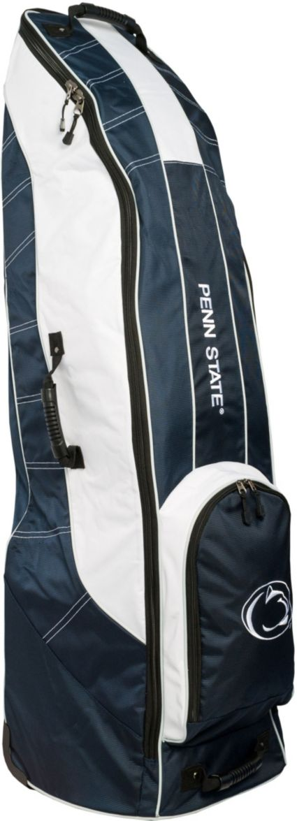 Team Golf Penn State Nittany Lions Travel Cover