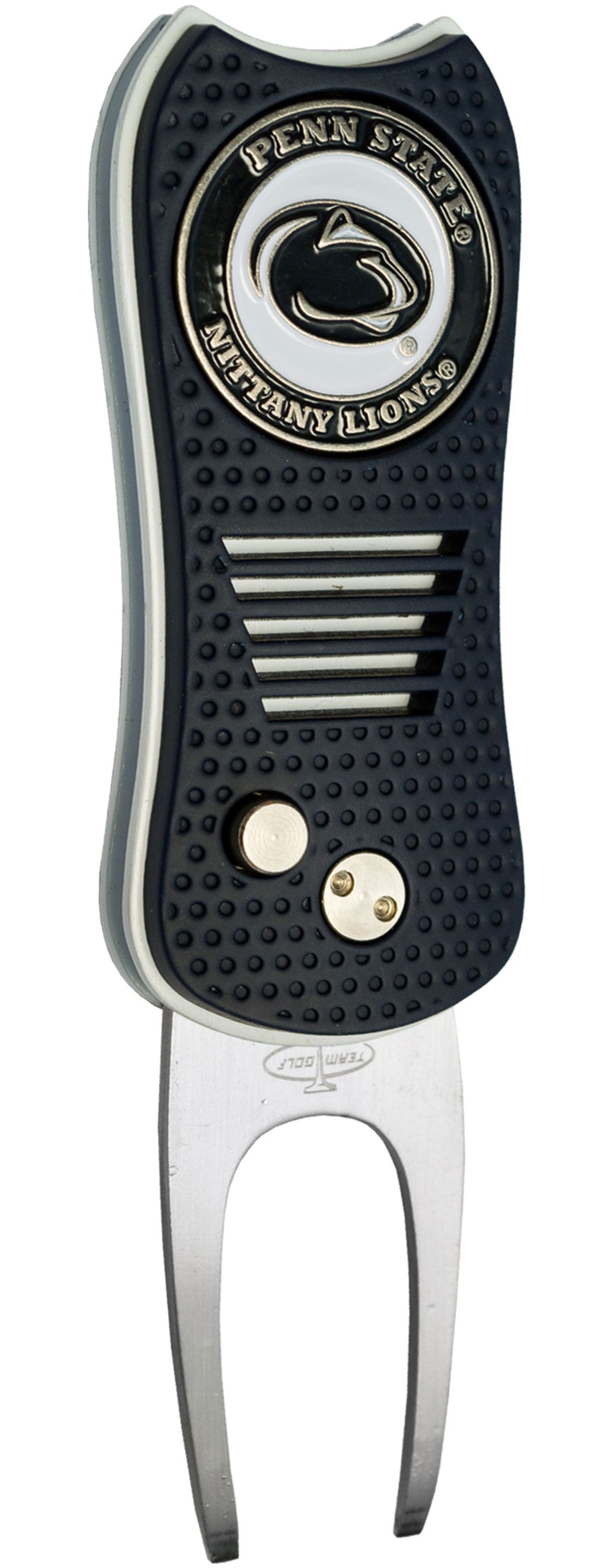 Team Golf Switchfix Penn State Nittany Lions Divot Tool