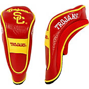 Team Golf USC Trojans Hybrid Headcover