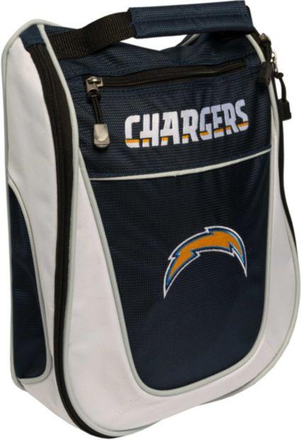 Team Golf San Diego Chargers Shoe Bag