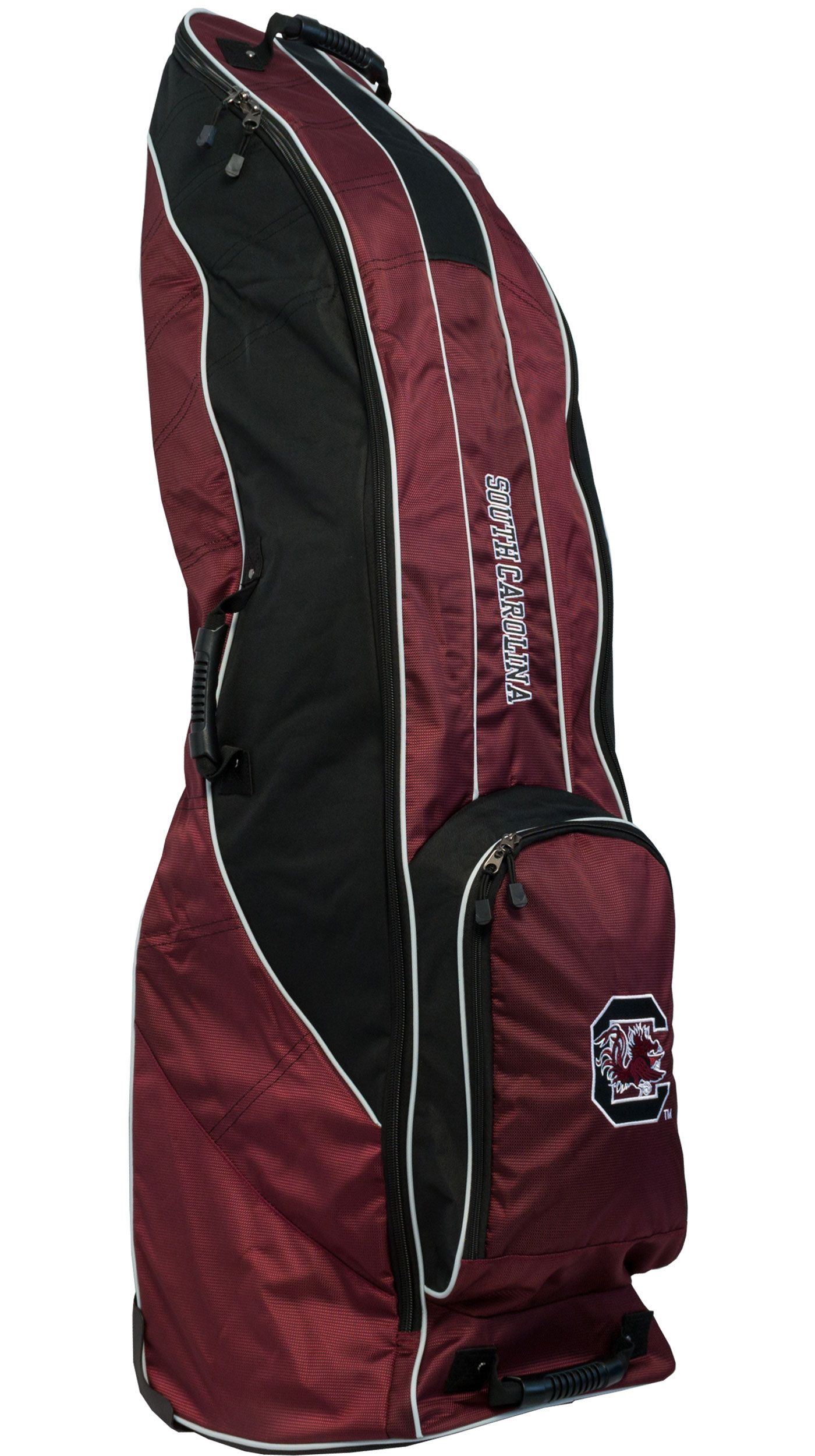 Team Golf South Carolina Gamecocks Travel Cover