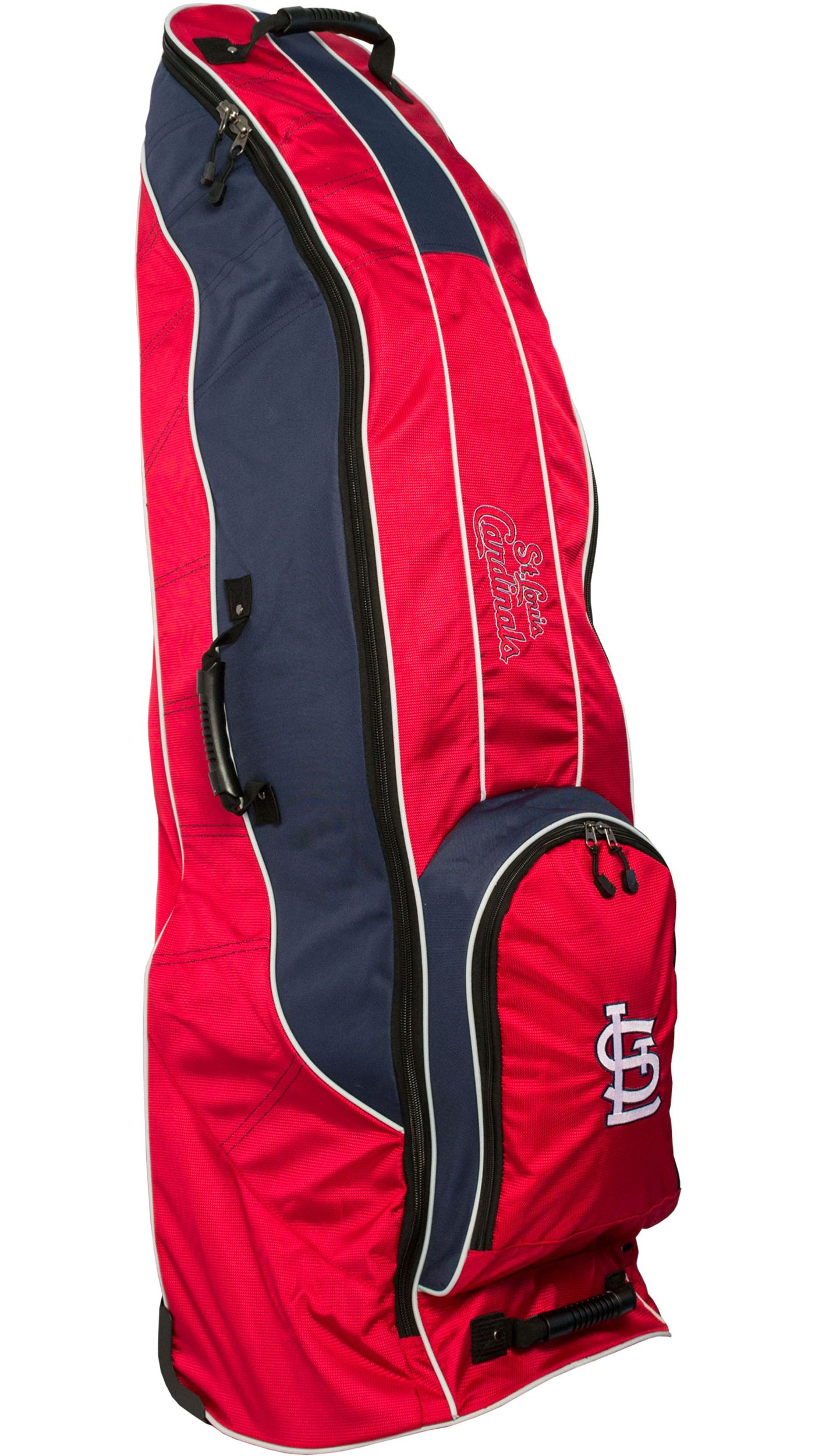 Team Golf St. Louis Cardinals Travel Cover
