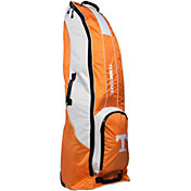 Team Golf Tennessee Volunteers Travel Cover