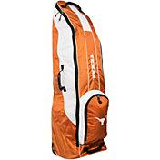 Team Golf Texas Longhorns Travel Cover