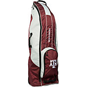 Team Golf Texas A&M Aggies Travel Cover