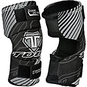 TOUR Hockey Senior Code Activ Roller Hockey Elbow Pads