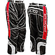 TOUR Hockey Senior Spartan Pro Roller Hockey Pants