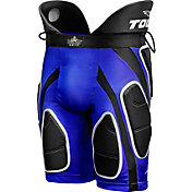 TOUR Hockey Junior 70 BX Roller Hockey Girdle
