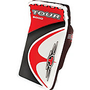 TOUR Hockey Junior Evo 6000 Roller Hockey Blocker