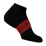 Thor-Lo Men's 84N Low Cut Padded Running Socks