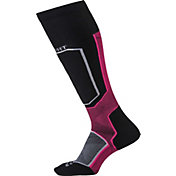 Thor-Lo Ultra Thin OTC Ski Socks