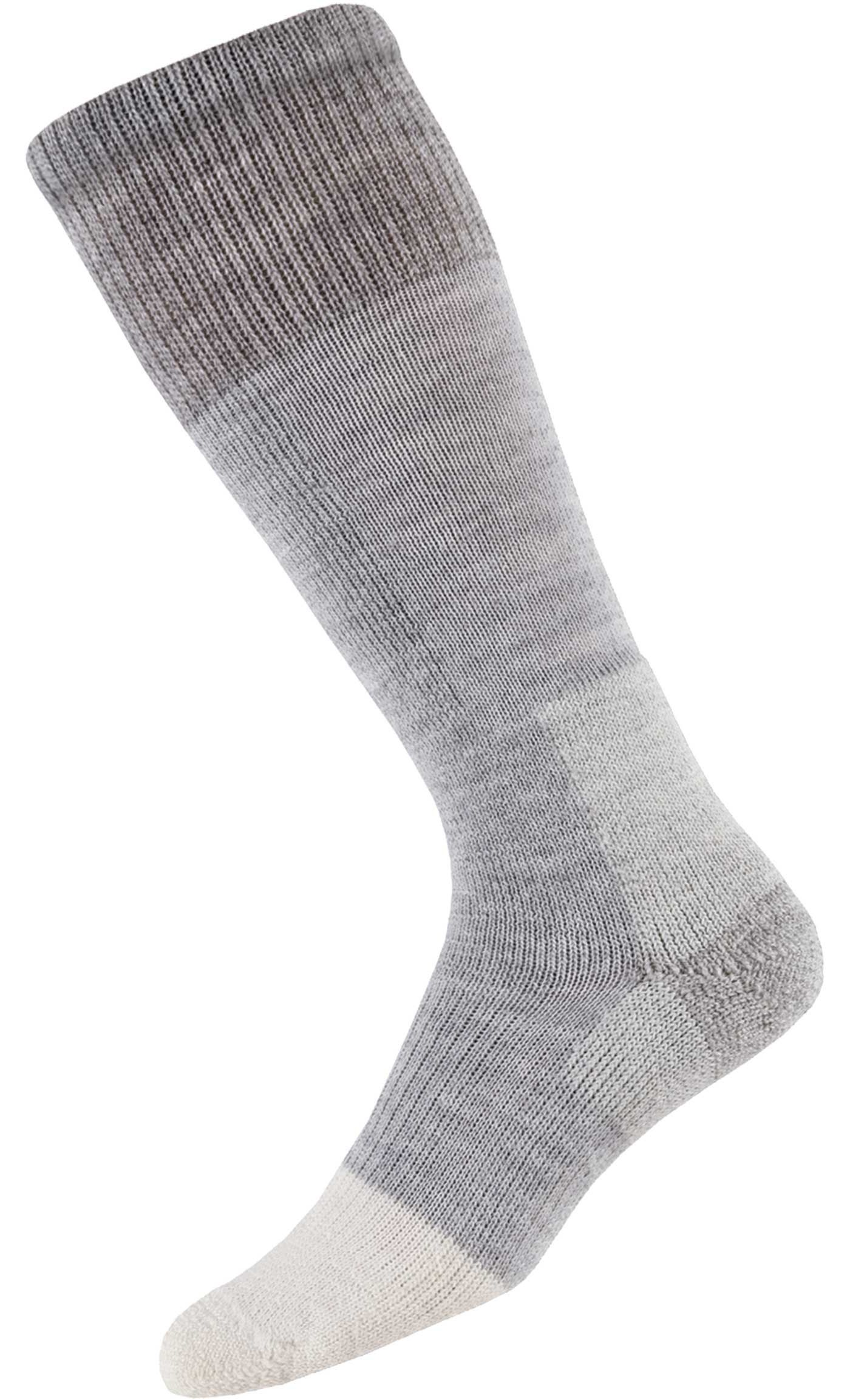 Thor-Lo Extreme Cold Thick Cushion OTC Socks
