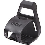 Thule Bike Light Holder