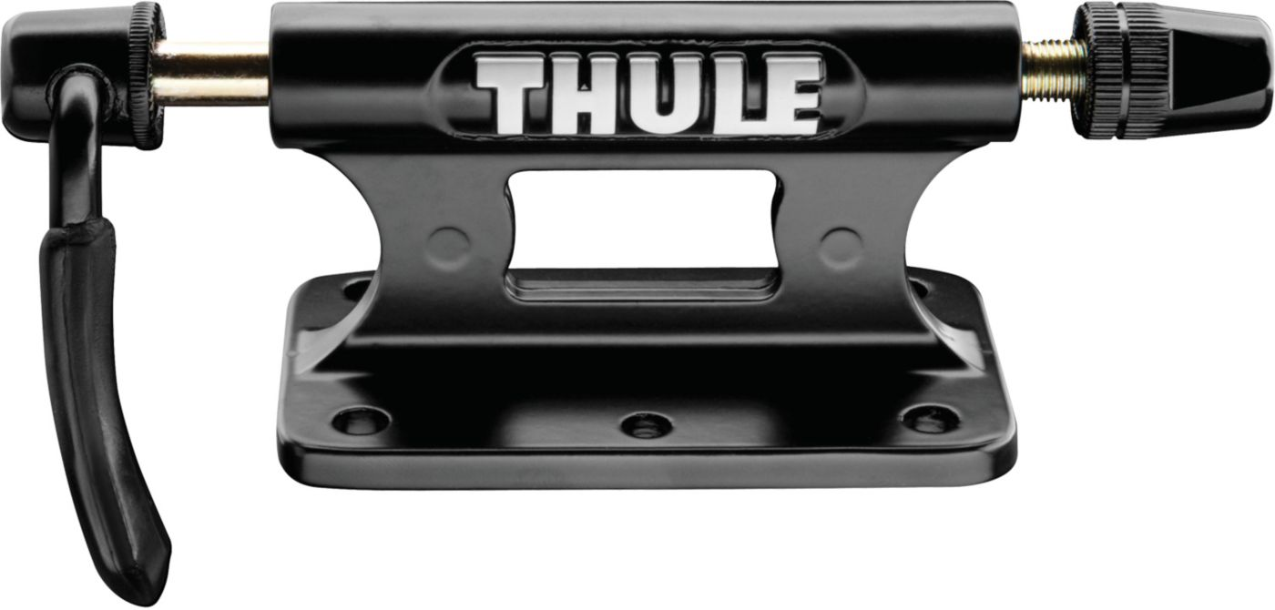 Thule Low-Rider Bike Carrier