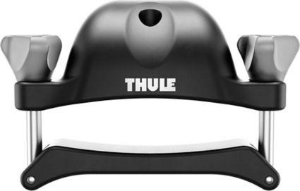 Thule Portage 819 Canoe Carrier